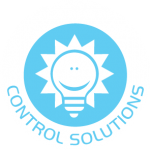 Cool Sparky are your local Mundaring based air conditioning and control solution specialists