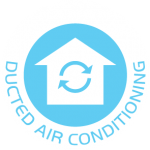 Cool Sparky are your local Mundaring based ducted air conditioning specialists