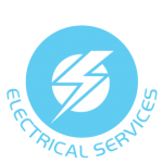 Cool Sparky electricians are your local Mundaring based electrical specialists with over 50 years experience