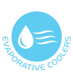 Cool Sparky are your local Mundaring based evaporative air conditioning specialists