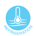 Cool Sparky are your local Mundaring based refrigeration specialists