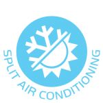 Cool Sparky are your local Mundaring based split air conditioning specialists