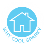 With over 50 years experience in the Mundaring area, call Cool Sparky, your local refrigerative, air conditioning and electrical specialists.