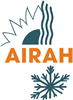 AIRAH represents Cool Sparky, your local air conditioning, refrigeration, heating and ventilation professionals